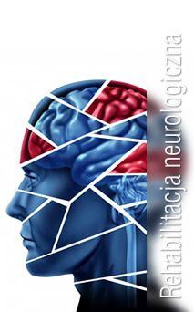 rehabilitacja neurologiczna wrocław