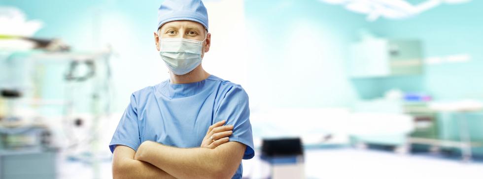 Chirurg Wrocław