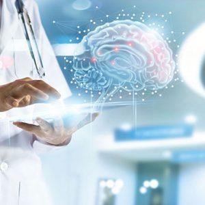 neurolog wroclaw