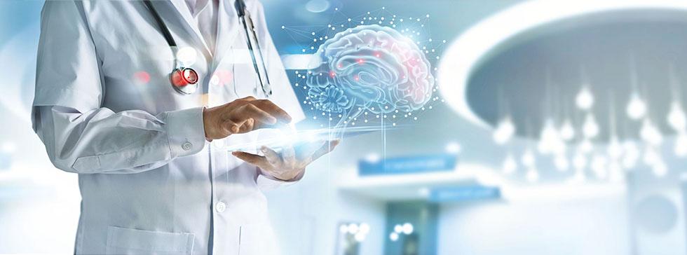 neurolog-wroclaw