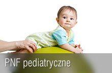 pnf pediatryczne