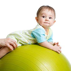 rehabilitacja dzieci oława