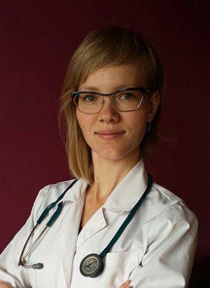 lekarz rehabilitacji medycznej wroclaw
